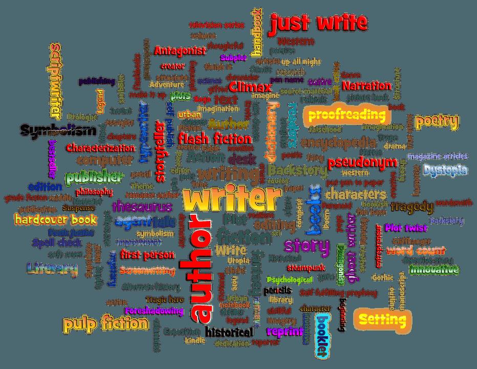 Argumentative essay environmental issues