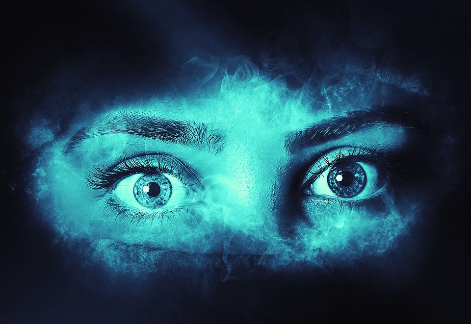 7 Techniques to Amplify Suspense in Your Writing - Noblecopy